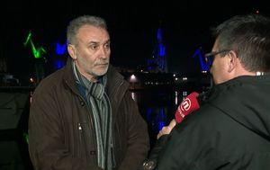 Đino Šverko (Foto: Dnevnik.hr) - 1