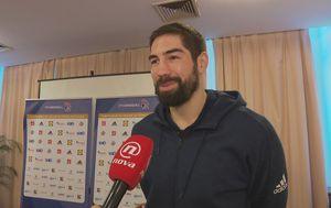 Nikola Karabatić (GOL.hr)