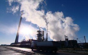 Problem industrije: Grijeh svih vlada (Foto: Dnevnik.hr) - 3
