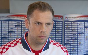 Ivan Stevanović (GOL.hr)