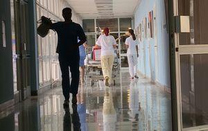 Na godinu 21.000 oboljelih od raka (Foto: Dnevnik.hr) - 3
