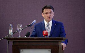 Luka Burilović (Foto: Igor Kralj/PIXSELL)