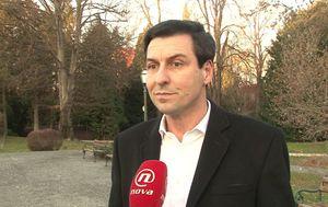 Ladislav Ilčić (Foto: Dnevnik.hr) - 2