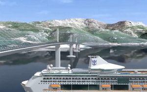 Hrvatski mostovi (Foto: Dnevnik.hr) - 6