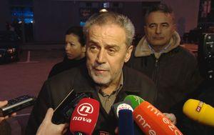 Milan Bandić (Dnevnik.hr)