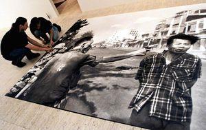 Slika koja je definirala Vijetnamski rat (Foto: AFP)