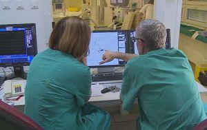 Nove metode liječenja moždanog udara (Foto: Dnevnik.hr) - 2