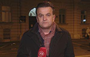 Andrija Jarak govori o izvidima USKOK-a (Foto: Dnevnik.hr)