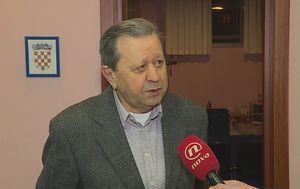 Ante Tičić iz udruge Potrošač (Foto: Dnevnik.hr)