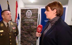 General zbora Mirko Šundov (Foto: Dnevnik.hr) - 2