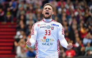 Luka Cindrić (Foto: Frank Hoermann/DPA/PIXSELL)