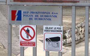 Hidroelektrana Dubrovnik, ilustracija (Foto: Dnevnik.hr) - 1