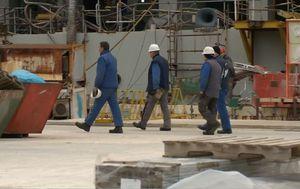 Radnicima isplaćen minimalac (Foto: Dnevnik.hr)