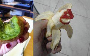 Zločin protiv hrane (Foto: brightside.me)