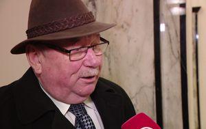 Vladimir Šeks (Foto: Dnevnik.hr)