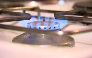 Skuplji plin od travnja (Foto: Dnevnik.hr) - 2