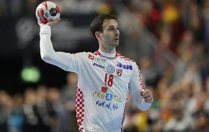 Igor Karačić (Foto: firo Sportphoto/DPA/PIXSELL)