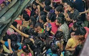 Indija (Foto: Screenshot/Facebook)