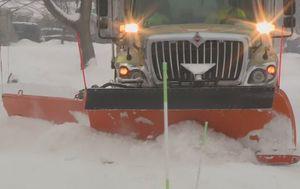 Polarna zima zahvatila je sjeverne države SAD-a (Foto: APTN) - 3