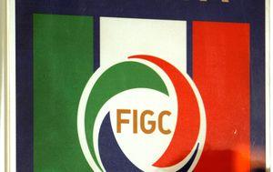 Talijanski nogometni savez (Foto: AFP)