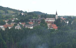 Velika prilika za mlade u Vrbovskom (FOTO: Dnevnik.hr)