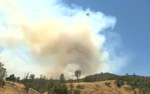 Požari u Kaliforniji (Screenshot: Reuters)