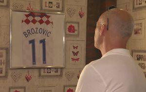 Ivan Brozović, otac nogometnog reprezentativca Marcela Brozovića (Foto: Dnevnik.hr) - 2