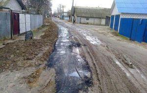 Ruske ceste (Foto: izismile.com) - 15