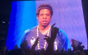 Jay Z (Foto: Screenshot)