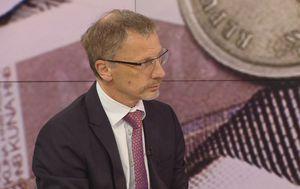 Boris Vujčić, guverner HNB-a (Foto: Dnevnik.hr)