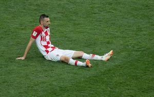 Marcelo Brozović (Foto: Elmar Kremser/DPA/PIXSELL)
