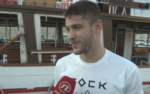Andrej Kramarić, nogometni reprezentativac (Foto: Dnevnik.hr)