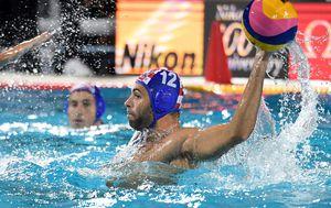 Javier Garcia (Foto: AFP)