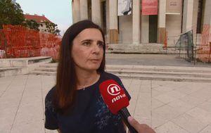 Suzana Dobrić Žaja, inicijativa Vratite magnoliju (Foto: Dnevnik.hr)