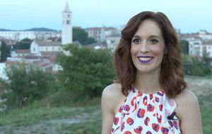 Helena Minić Matanić, IN magazin - 5