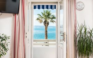 Splitski stanovi preko Airbnb-a - 3