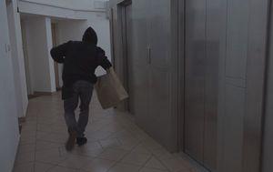Informer: Sve više kradljivaca u trgovinama (Foto: dnevnik.hr) - 1