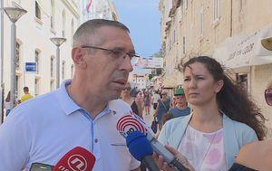 Narod odlučuje traži prebrojavanje potpisa (Foto: dnevnik.hr)