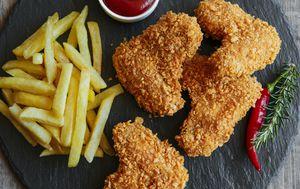 Piletina