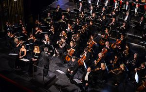 Opera HNK (Foto: Zagreb Classic)