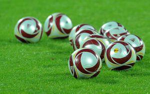 Europska liga (Foto: Joe Giddens/Press Association/PIXSELL)