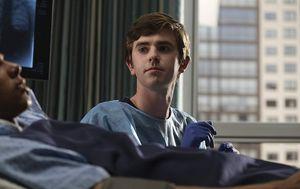 The Good Doctor (Foto: IMDB)