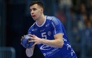 Ivan Martinović (Foto: firo Sportphoto/DPA/PIXSELL)