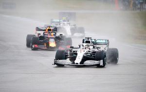 Lewis Hamilton (Foto: Elmar Kremser/DPA/PIXSELL)