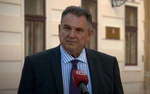 Radimir Čačič