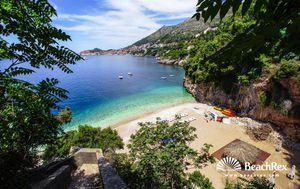 Najljepše šljunčane plaže Hrvatske - 4
