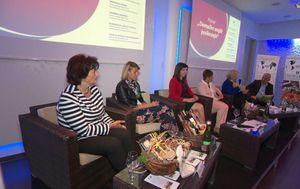 Kreće projekt - Ženska perspektiva (Foto: Dnevnik.hr) - 1