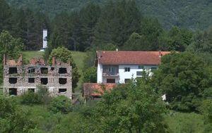 Pogranično područje – crna rupa Hrvatske (Foto: Dnevnik.hr) - 4