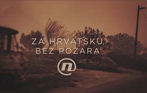 Ne dajmo da se požari ponove! (Foto: dnevnik.hr)