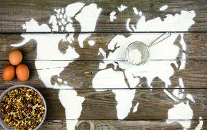 Svijet